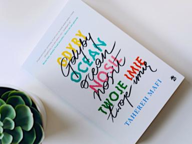 """Bestsellerowa autorka """"Dotyku Julii"""" powraca z poruszającą powieścią o sile miłości"""