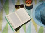5 najlepszych książek na wakacje!
