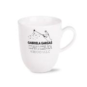 """Magiczny kubek Gabrieli Gargaś """"Czarodziejka Kobiecych Uczuć"""""""