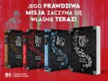 Słowiańskie demony znów spędzają sen z powiek!