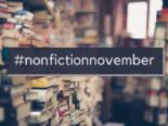 Najgorętsze reportaże na jesień i #nonfictionnovember