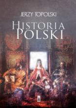 Historia Polski 2015
