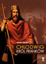 CHlodwig, król Franków