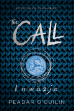 The Call II . Inwazja