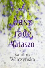 Dasz radę, Nataszo wydanie II