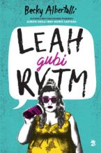 Leah gubi rytm